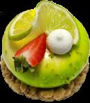 Vente en ligne de pâtisserie - Livraison sur Paris et l'Île de France