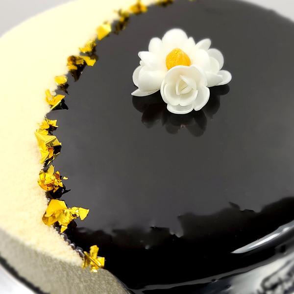 Vente en ligne de pâtisseries et gâteaux à partager livrés à domicile 75 77 60 92 93 94 95