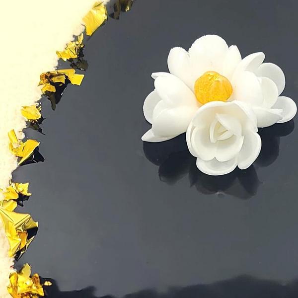Gâteau à partager à commander en ligne