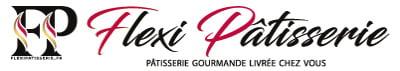 Flexi Pâtisserie - Pâtisserie en ligne